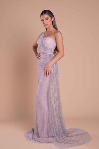 Portia and Scarlett Style PS21106 STONE AB