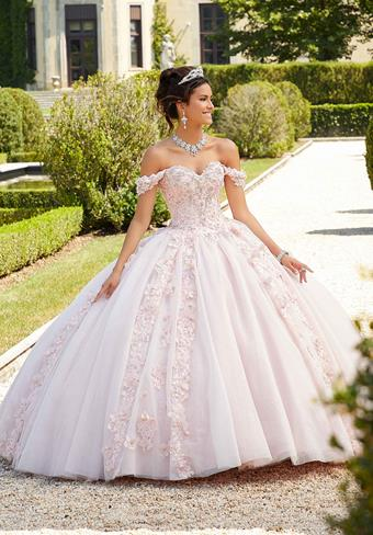 Morilee Style #89301