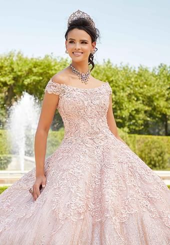 Morilee Style #89302