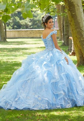 Morilee Style #89303