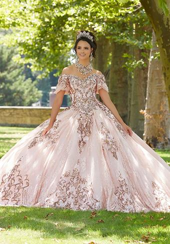 Morilee Style 89304