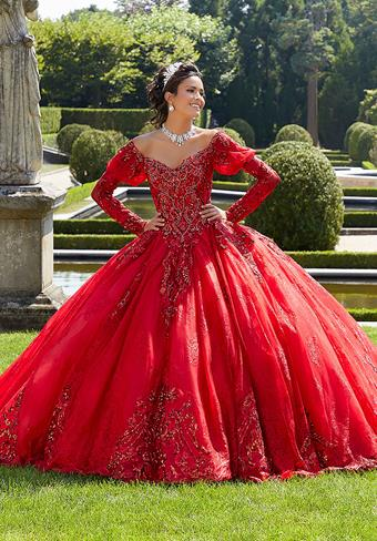 Morilee Style #89304