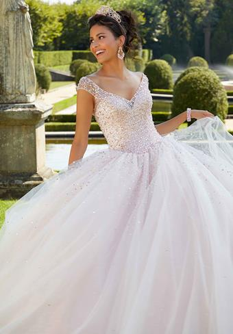 Morilee Style #60131