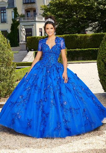 Morilee Style 60133