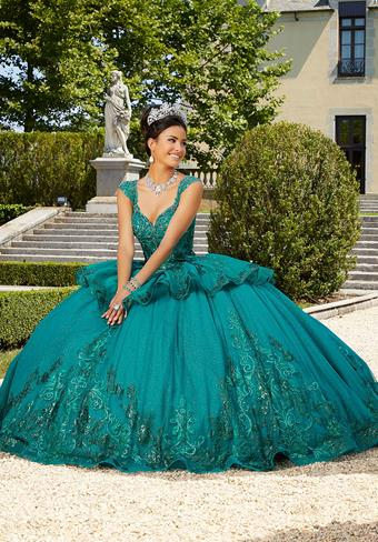 Morilee Style #60134