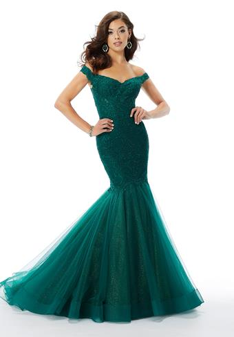 Morilee Style #430600