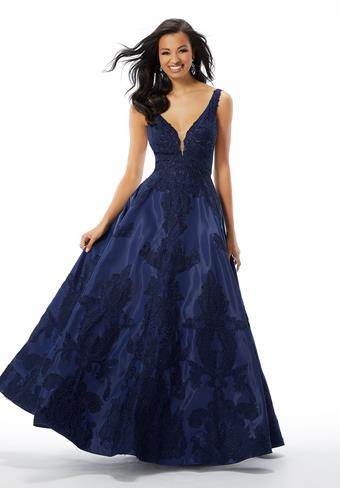 Morilee Style 43089