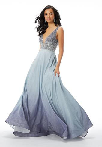 Morilee Style #45014