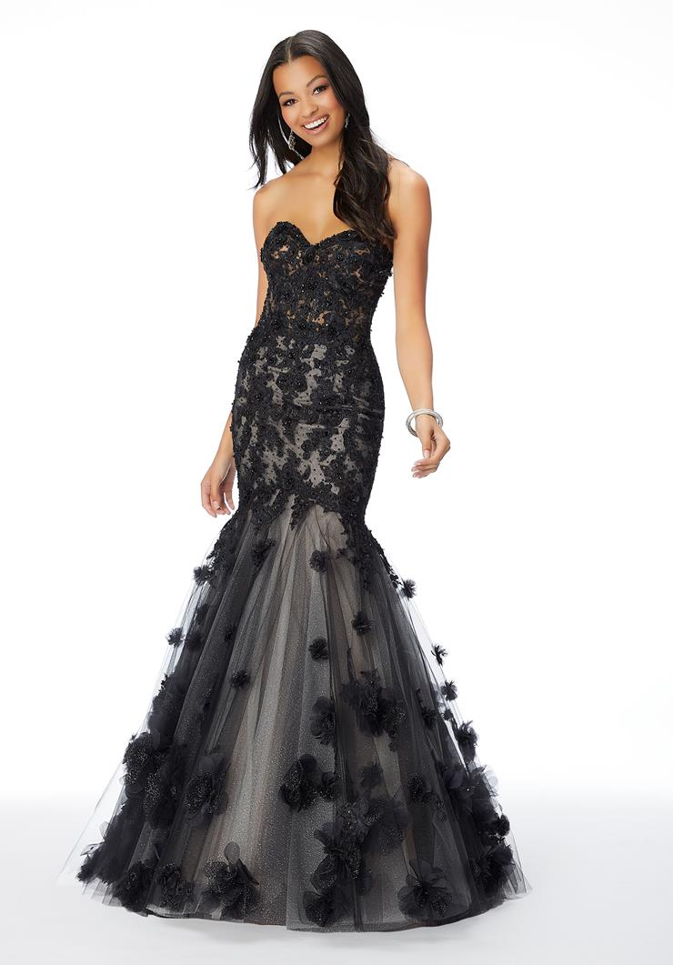 Morilee Style #46002  Image