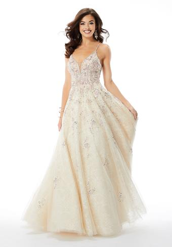 Morilee Style #46004