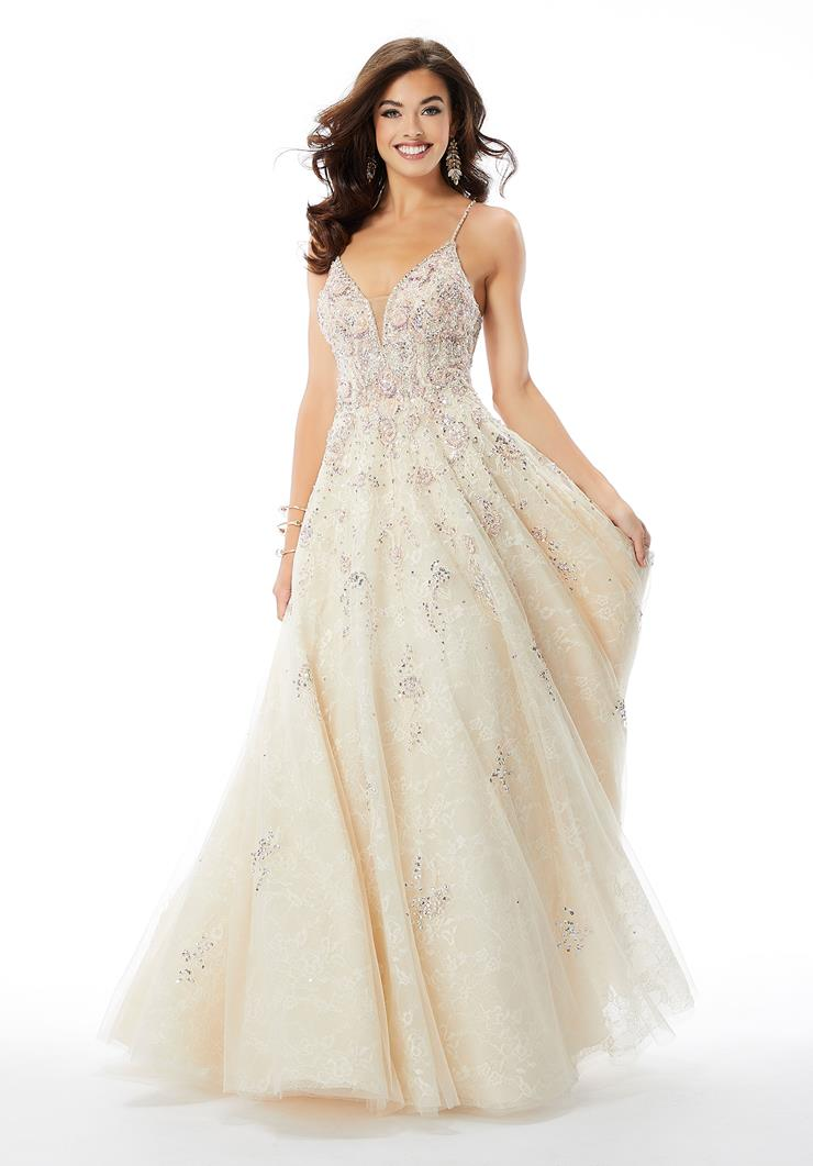 Morilee Style #46004  Image