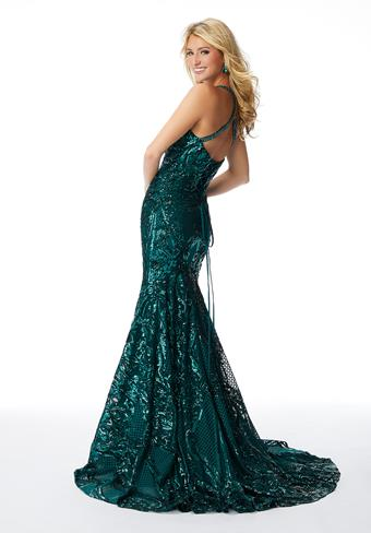 Morilee Style #46009