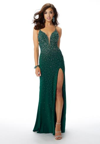 Morilee Style 46011