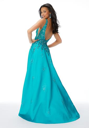 Morilee Style #46012