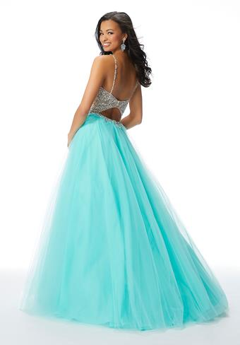 Morilee Style #46013
