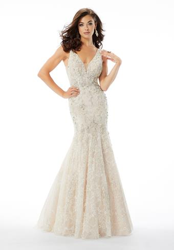 Morilee Style #46014