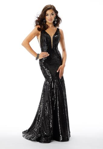 Morilee Style #46018