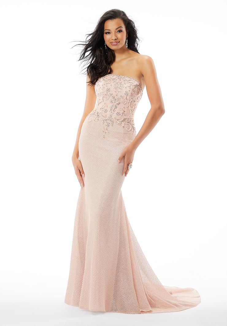 Morilee Style #46019  Image