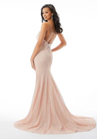 MoriLee Prom Style #46019
