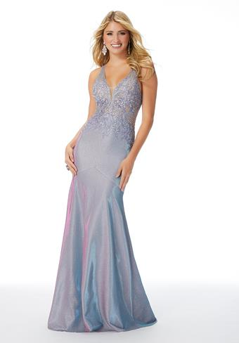 Morilee Style 46020