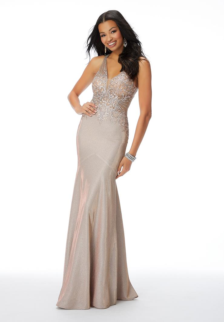 Morilee Style #46020  Image