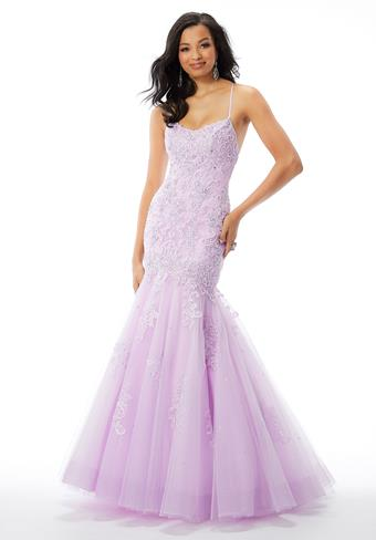 Morilee Style 46021
