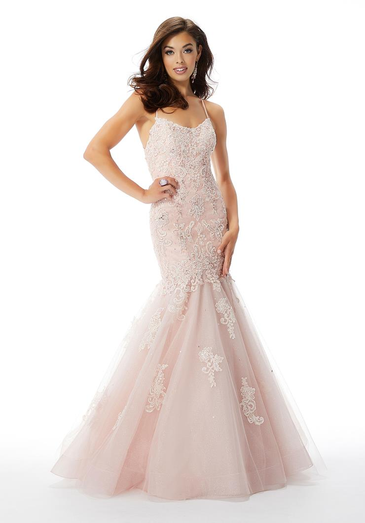 Morilee Style #46021