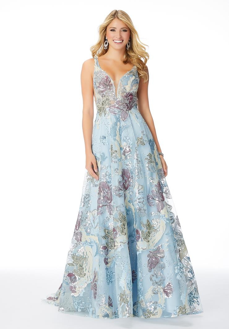 Morilee Style #46023  Image