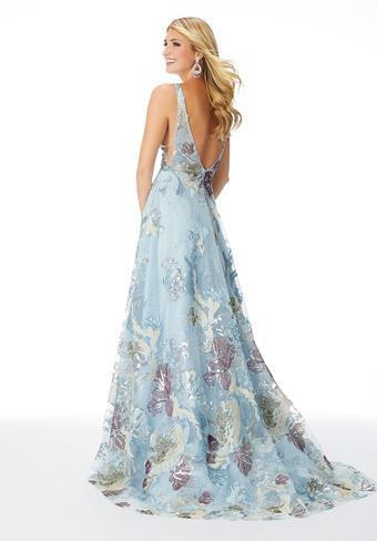 Morilee Style #46023