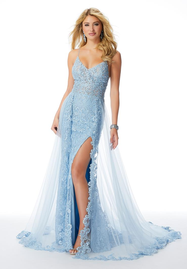 Morilee Style #46024 Image