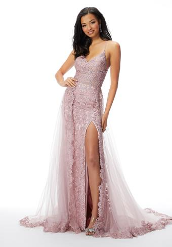 Morilee Style #46024