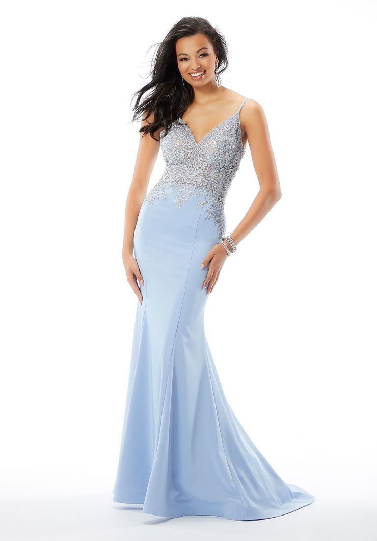 Morilee Style #46026  Image