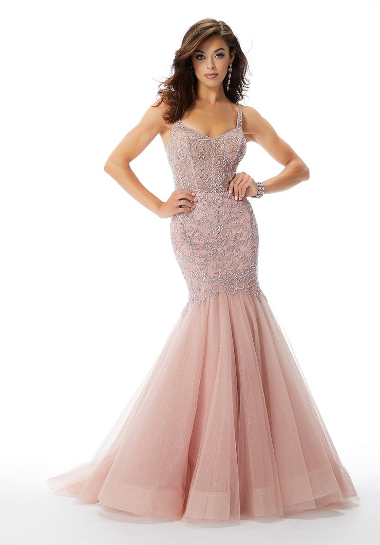 Morilee Style #46028  Image