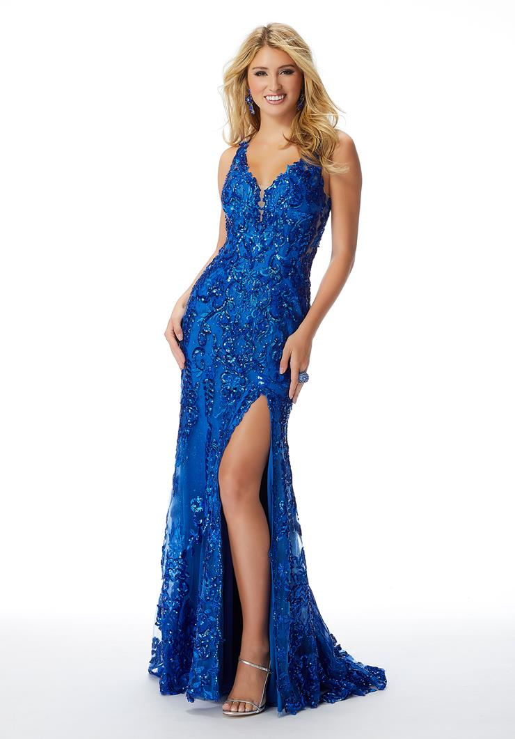 Morilee Style #46029