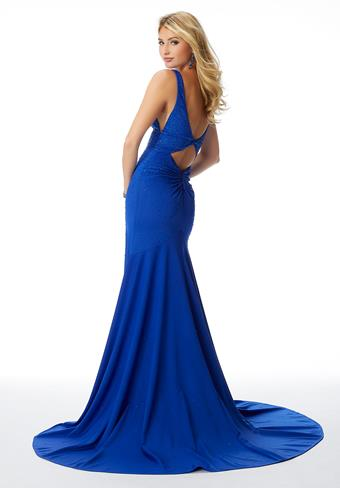 MoriLee Prom Style #46033