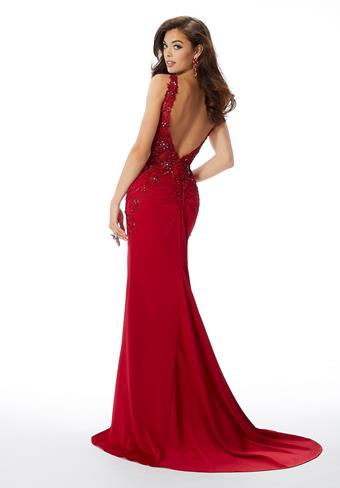 Morilee Style #46036