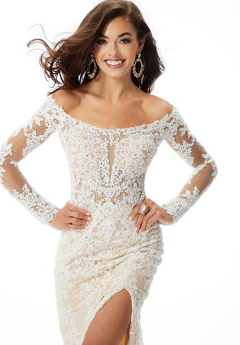 Morilee Style #46037