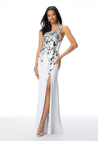 Morilee Style #46039