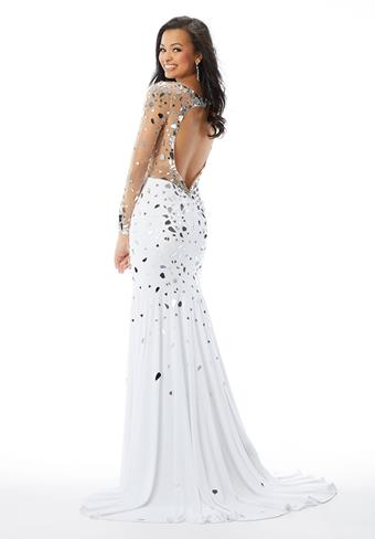 Morilee Style 46040