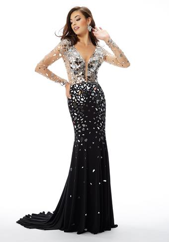 Morilee Style #46040