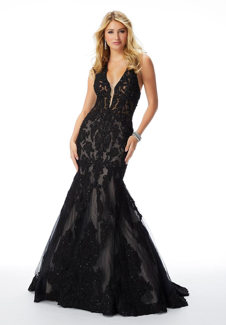 Morilee Style #46041  Image