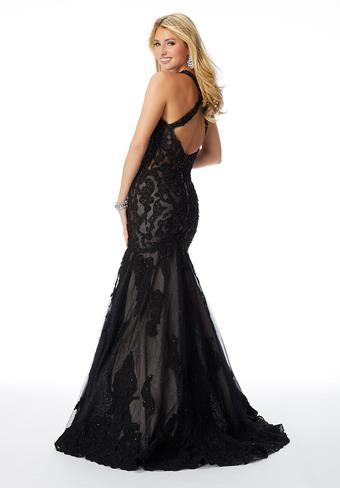 Morilee Style #46041