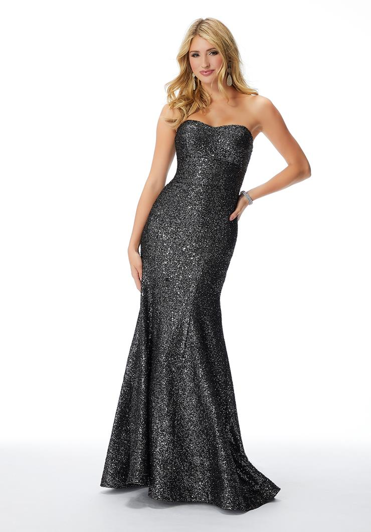 Morilee Style #46042  Image