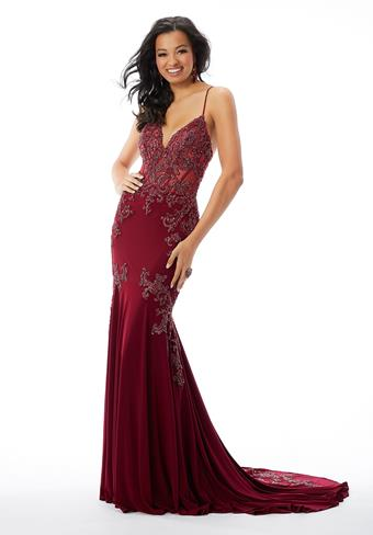 Morilee Style #46044