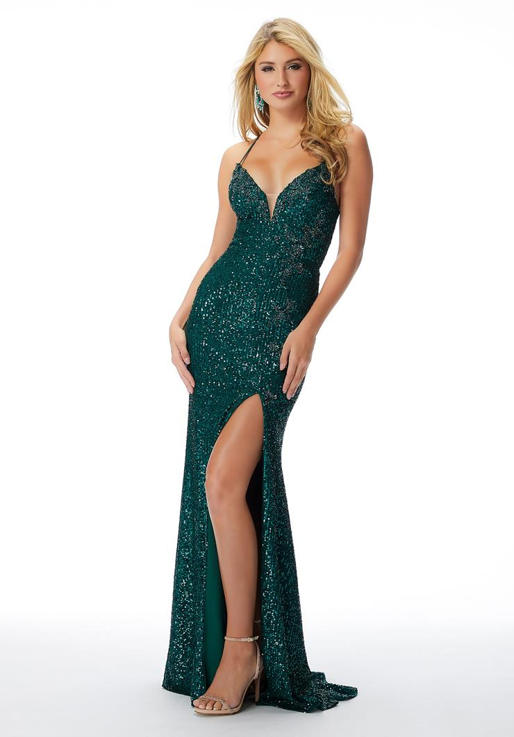 Morilee Style #46046  Image