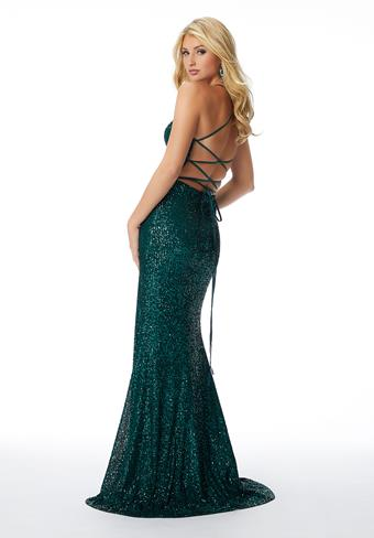 Morilee Style #46046
