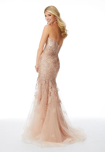 MoriLee Prom Style #46047