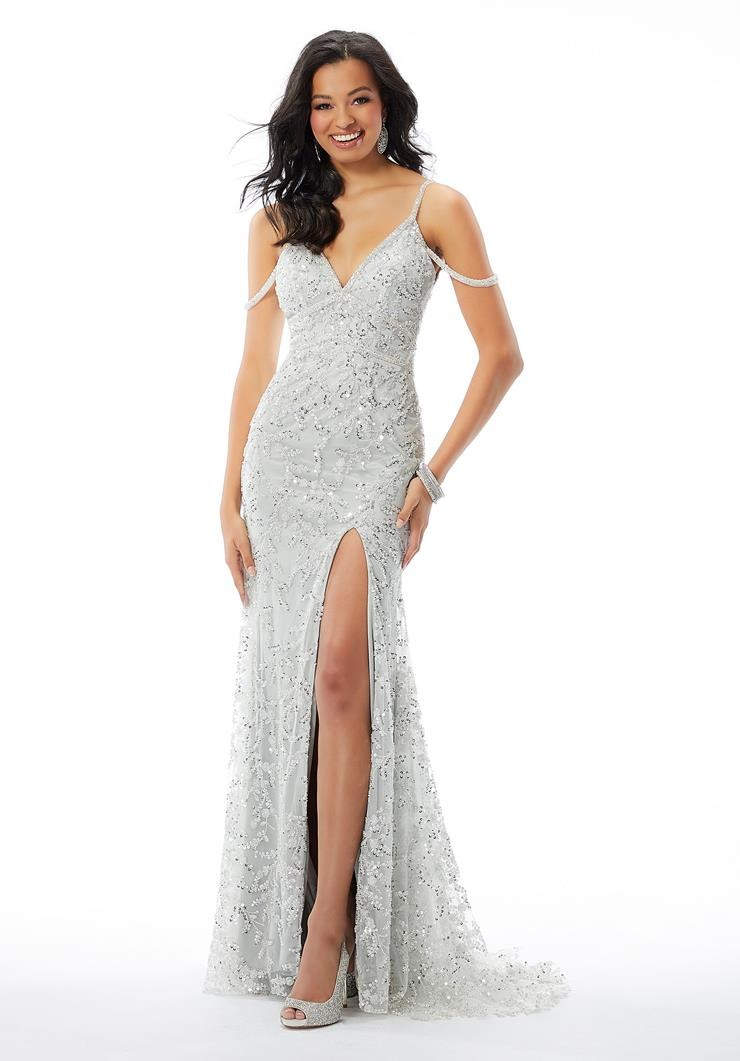 Morilee Style #46048  Image