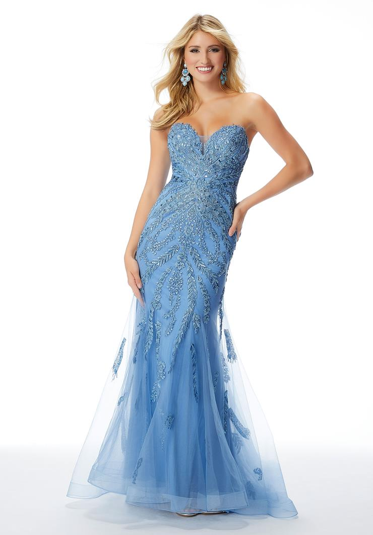 Morilee Style #46049  Image