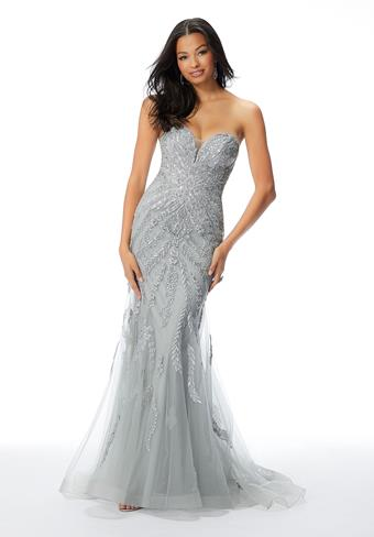 Morilee Style #46049